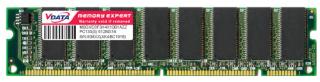 ADATA 512MB 133MHz SDRAM CL3, retail