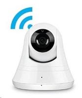 eTiger ES-CAM4A Motorizovaná IP kamera