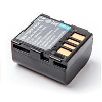 MadMan Baterie pro JVC BN-VF707/707U