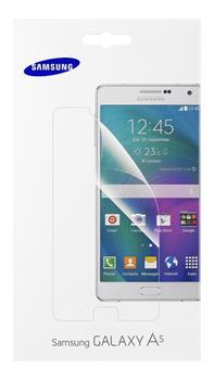 Samsung fólie na displej ET-FA500C pro G. A5