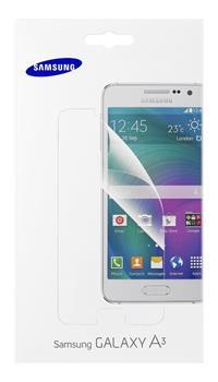 Samsung fólie na displej ET-FA300C pro G. A3