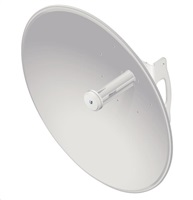 Ubiquiti PowerBeam 5 AC, AirMax AC anténa 620mm