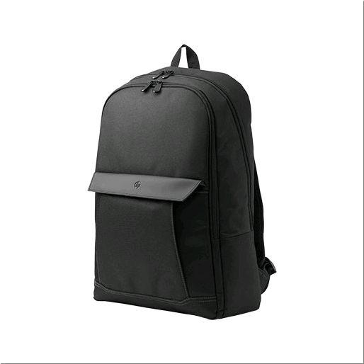 "HP 17,3"" Batoh Prelude Backpack černá"