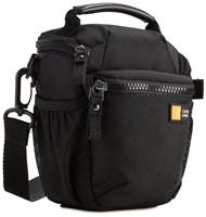 Case Logic pouzdro Bryker BRCS101 pro kompaktní fotoaparát, černá