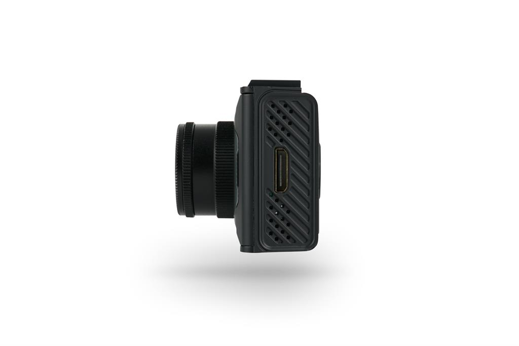 Xblitz Trust kamera do auta