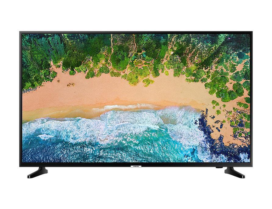 Televize Samsung UE50NU7092UXXH