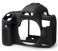 Easy Cover Pouzdro Reflex Silic Canon 5D Mark IV Black
