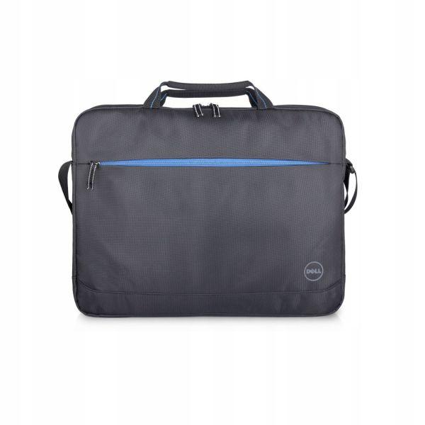 bcde193e9d Dell brašna Essential Briefcase pro notebooky do 15.6
