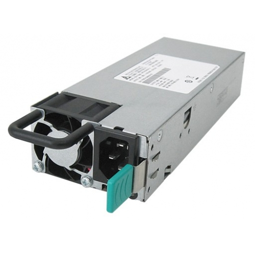 Qnap 250W single power supply for TS-469U-SP/RP