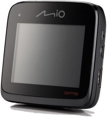 """MIO Kamera do auta MiVue 588 LCD 2,5"""""""