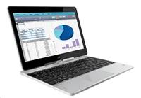 HP Revolve 810 G3 11,6 TOUCH/i5-5200U/8G/256SSD/DP/RJ45/WIFI/BT/W8.1P
