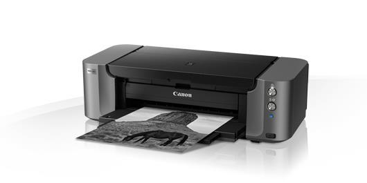 Printer Canon PIXMA Pro-10S A3