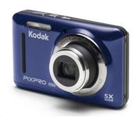 KODAK Friend zoom FZ53 Blue
