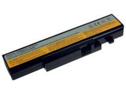 Baterie AVACOM NOLE-IY46-806 pro Lenovo IdeaPad Y460/Y560 Li-Ion 11,1V 5200mAh
