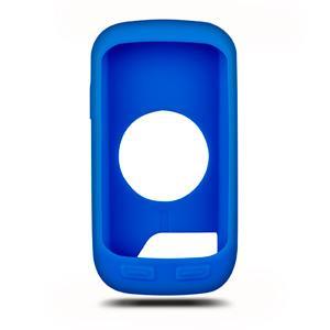 Garmin Pouzdro silikonové pro Edge 1000, modré