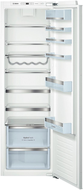 Vestavná chladnička Bosch KIR81AF30 SmartCool Comfort