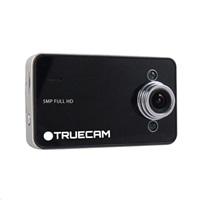 TrueCam A3 - kamera do auta (Full HD video, české menu) /repas-BAZAR