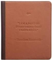 POCKETBOOK pouzdro pro Pocketbook 840, hnědé