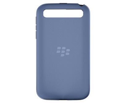 BlackBerry měkký ACC-60086-003 pro Classic blue