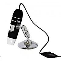 Reflecta DigiMicroscope USB 200