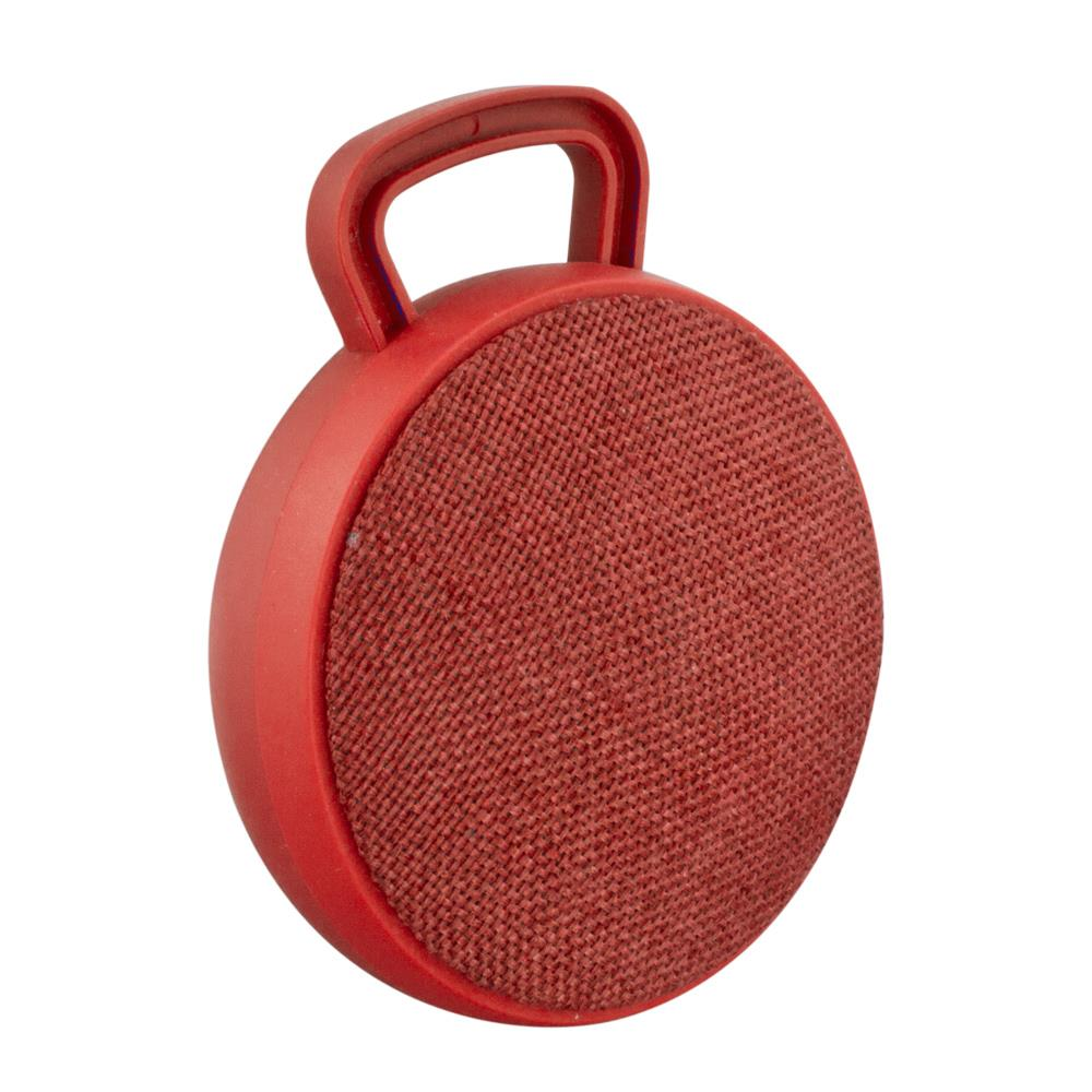 ESPERANZA EP127R PUNK - Bluetooth reproduktor