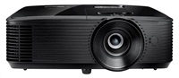 Projektor Optoma H116 (720p; 3800 LED; 30 000:1)