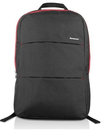"Lenovo batoh IdeaPad Simple Backpack pro 15,6"" NTB"