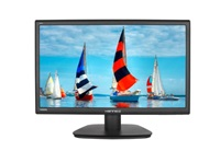 "HANNspree MT LCD HS221HPB 21,5"" IPS, 1920x1080, 80mil:1, 250cd, 5ms, VGA, DVI, HDMI,Repro"