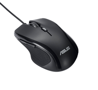 ASUS myš UX300 černá