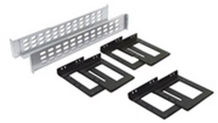 """APC Smart-UPS SRT19"""" RK,Smart-UPS SRT5/6/8/10kVA,P"""