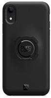 Quad Lock Case - iPhone XR - kryt mobilního telefonu