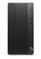 HP 285 G3 MT / Ryzen 3 Pro 2200G / 4GB / 128 GB SSD M.2/ DVDRW / Win 10 Pro