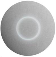 Ubiquiti 3-Pack (Fabric) Design Upgradable Casing for nanoHD