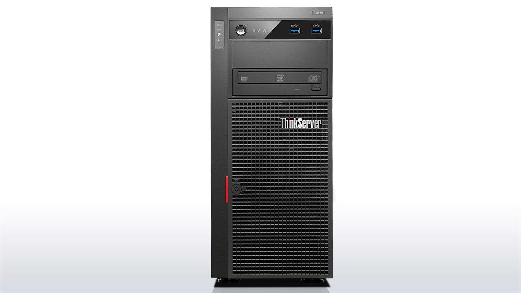 DELL T20 E3-1225 /8G /2x2TB/ DVD-RW/1xGLAN/ 3NBD