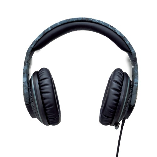 ASUS Echelon Navy gaming headset + dárek Echelon gaming pad za 1 CZK/0,05 EUR