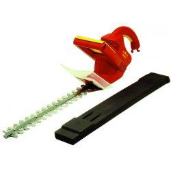 Nůžky na živý plot Wolf-Garten HS 50 E
