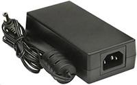 Cisco ASA 5506 Power Adaptor