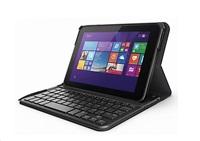 HP Pro Tablet 408 BT KB Case