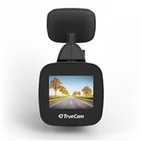 TrueCam H5 - kamera do auta
