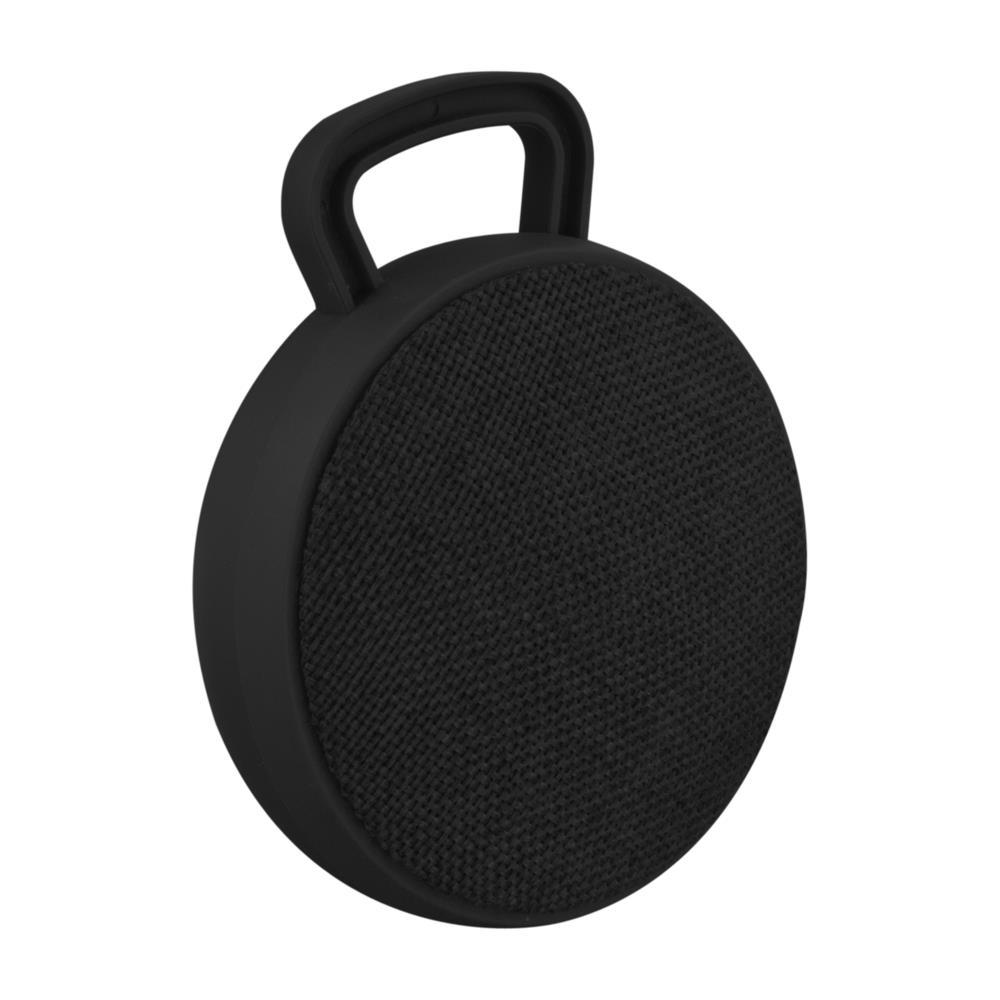 ESPERANZA EP127K PUNK - Bluetooth reproduktor