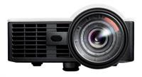 Projektor Optoma ML1050ST+ (LED DLP Short Throw WXGA; 1000 ANSI; 20000:1)