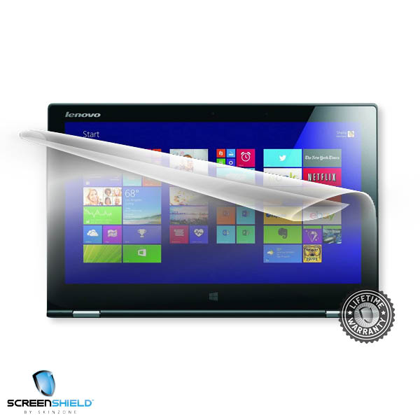 Screenshield™ Lenovo IdeaTab Yoga 2 10W