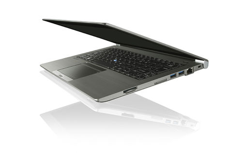 "Toshiba NB Portégé Z30-B-119,i5-5200U@2.2G,13.3"" IPS FHD mat,8GB,256SSD,HD5500,VGA,HDMI,W7P+W8.1P - 3r on site (SK)"