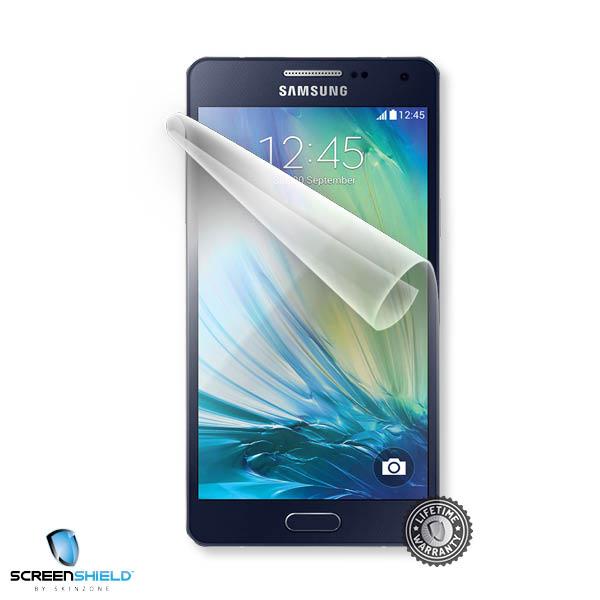 Screenshield™ Samsung Galaxy A5 A500 ochrana displeje