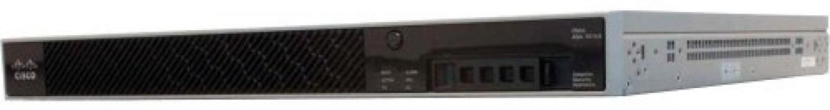 Cisco ASA5515-FPWR-K9
