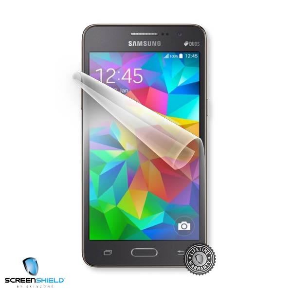 Screenshield™ Samsung Galaxy Grand G530 ochrana displeje