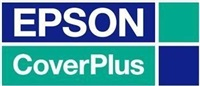 EPSON servispack 03 years CoverPlus RTB service for EB-W22