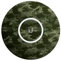 UBNT kryt pro UAP-nanoHD, maskovaný motiv, 3 kusy