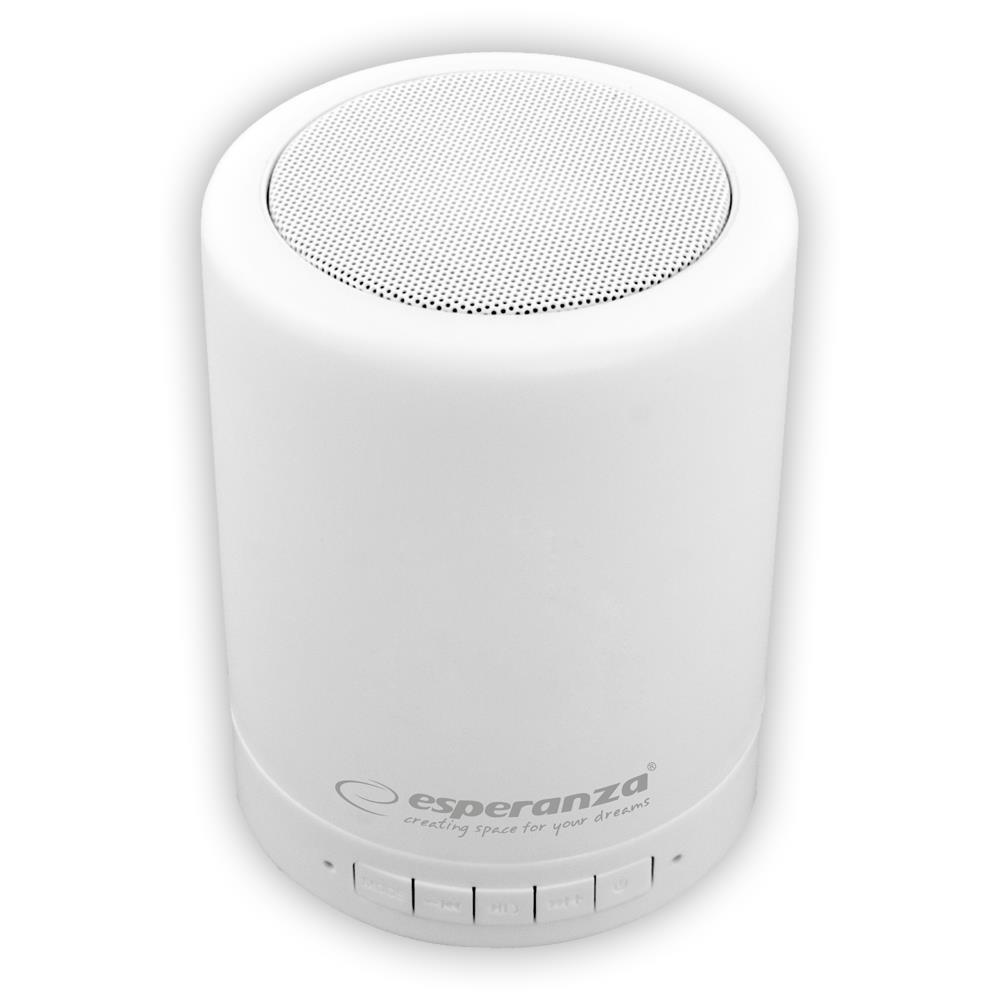 ESPERANZA EP131 FANTASIA - Bluetooth reproduktor