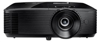 Projektor Optoma W334e (DLP, 3700 ANSI, WXGA, 22000:1, HDMI)